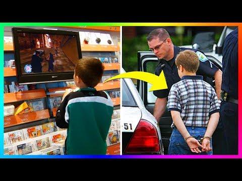 Man Selling Grand Theft Auto 5 Cheat Programs SHUT DOWN HARD By U.S. Judge & Rockstar Games! (GTA 5)