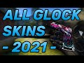 Gambar cover ALL GLOCK-18 SKINS SHOWCASE WITH PRICES 2021 - CS:GO