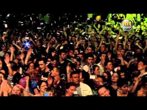 Global Deejays - Hit West Live au Zénith !