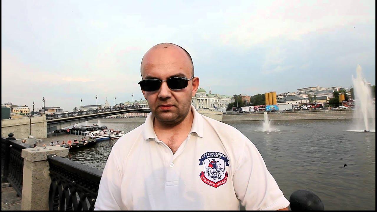 Все о преображении россии помощь алкоголикам подшиться от алкоголизма в клинике на васильевском острове в Москве