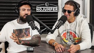 Casey Neistat on His New Life in LA, Changes at Youtube & More
