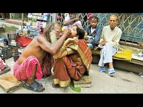 Walking in Mumbai India 🇮🇳 Street Life Scenes Sights & Sounds People Market