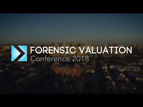 2018 Forensic Valuation Conference | MACPA
