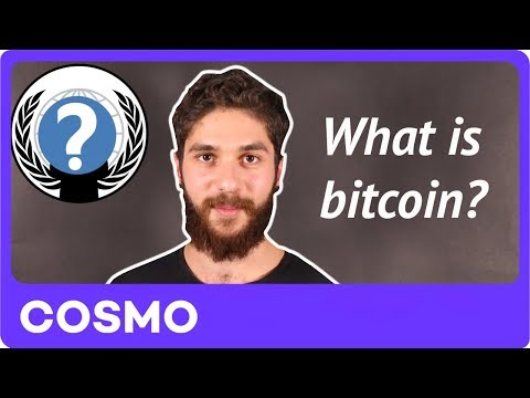 What Is Bitcoin and How Does It Work? | Explained for Beginners