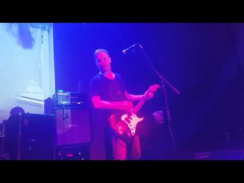 Local H - The Last Picture Show In Zion 2015