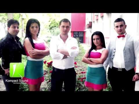 Bebe Si Geta - Trece Gogu cu masina Muzica de Petrece (Audio Original) - Hore, Sarbe