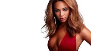 Beyonce-Poison Instrumental