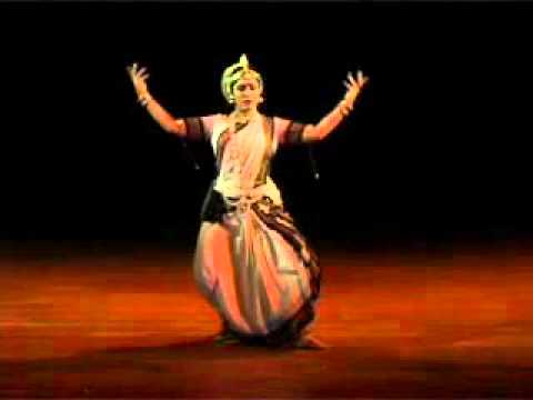 Meghnad Badh - Some Portion : Debamitra Sengupta