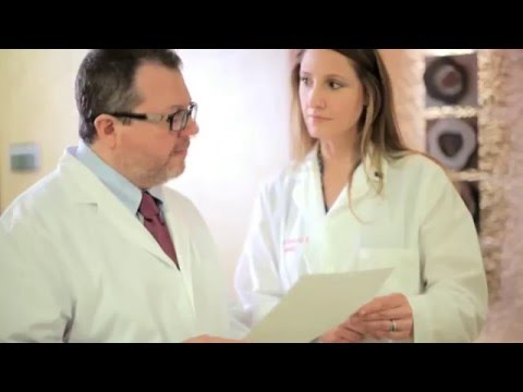Skull Base Surgery | Northwestern Medicine