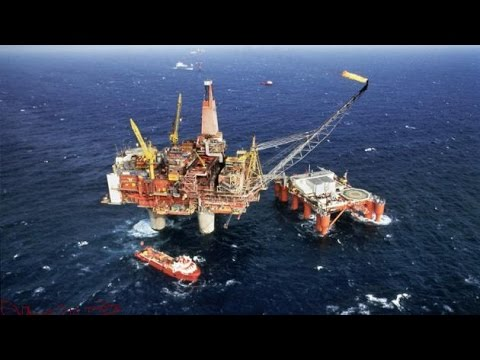 Fairfield Boss To Quit Amid North Sea Squeeze