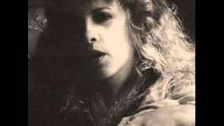 Stevie Nicks - 24 Karat Gold (Demo)