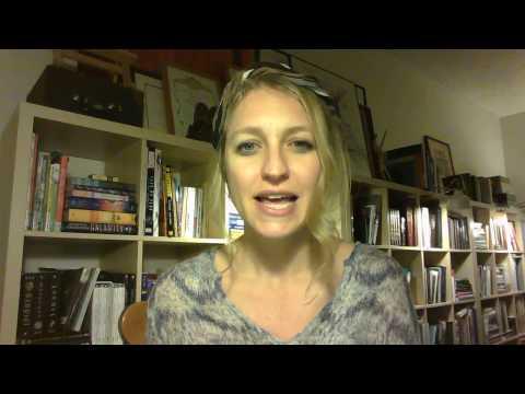 Davening Workshop #1: Shabbat Prelim from YouTube · Duration:  13 minutes 45 seconds