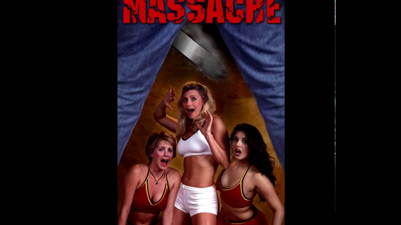 cheerleader-massacre-movie