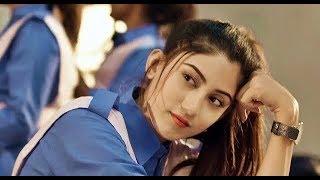 Mera Dil Bhi Kitna Pagal Hai- New College Love Story