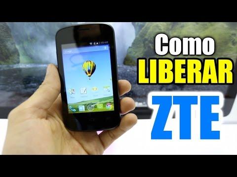 ZTE N800 Video clips - PhoneArena