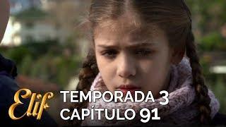 Video ¡Elif está en problemas!   Elif Capítulo 504 - Temporada 3 download MP3, 3GP, MP4, WEBM, AVI, FLV Agustus 2018