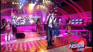 Download Mala conducta en Pasion 30 11 MP3 song and Music Video