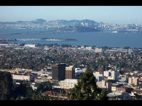 Berkeley, California | Wikipedia audio article