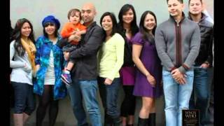 2010 WWAAC Mini Documentary - Celebrating Our Diversity and History: The Asian American Dream