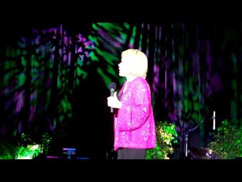 Joan Rivers - Emergency in Phoenix
