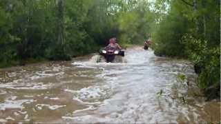 Ride Through The Country Soggy Bottom Boyz Colt Ford