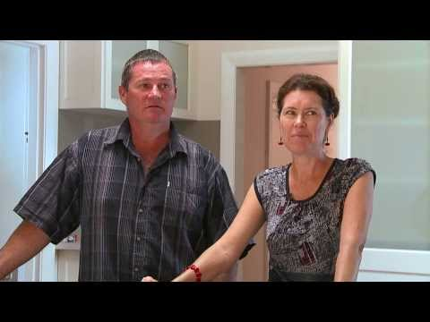 Activewest Real Estate Geraldton - Tom Davis