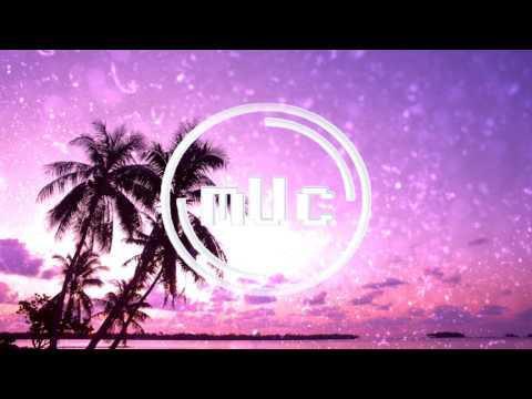 Jon Bellion - All Time Low (Cash Cash Remix)