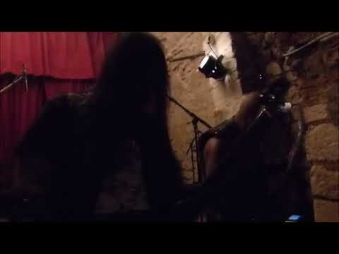 Impiety (Live at Le Zinc, Poitiers, 07/12/2017)