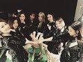 [DVD] Girls' Generation (소녀시대) 'Phantasia' in Seoul Making Film