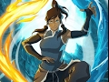 The Legend of Korra Review - Saturday Morning Cartoon Boom podcast