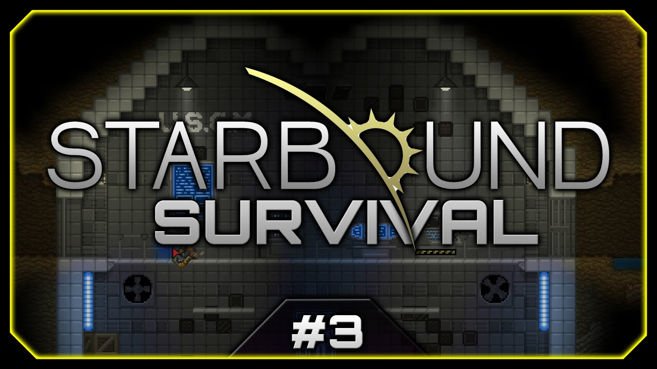 how to get core fragments starbound