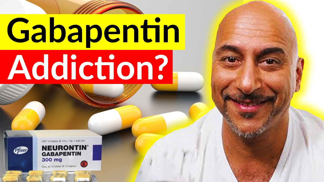 What Is Gabapentin? | Beginnings Treatment Centers