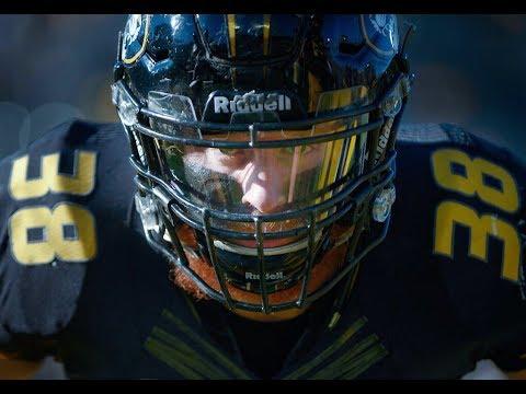 "Eric ""Zeus"" Beisel    ""The Hero of the SEC""    Missouri Highlights"