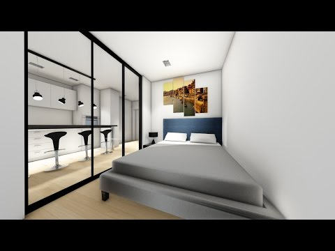Hong Kong Interior Design Association Uk Room Decoration