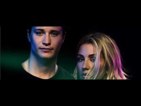 Ellie Goulding Kygo - First Time (MP3)