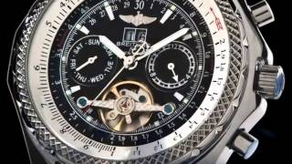 Женские часы наручные швейцарские копии(Женские часы наручные швейцарские копии. JOIN QUIZGROUP PARTNER PROGRAM: http://join.quizgroup.com/?ref=81758., 2015-06-23T05:15:41.000Z)