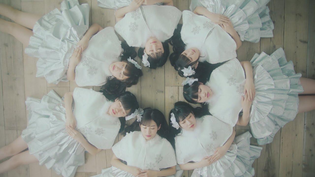 [MV] Jewel☆Neige - Snow Flake Remind