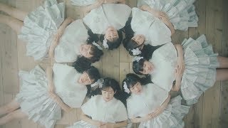 [MV] Jewel☆Neige - Snow Flake Remind