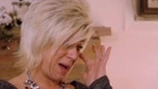 Channeling a 7 Month-Old | Long Island Medium