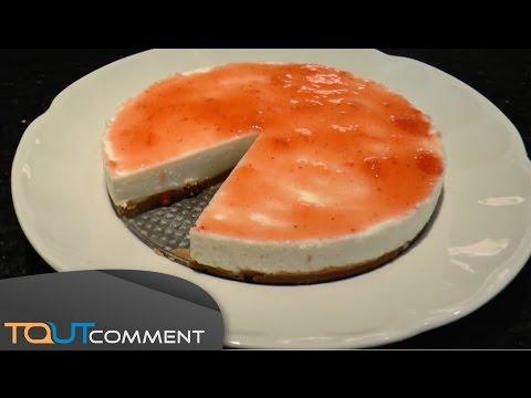 recette-cheesecake-facile-et-rapide