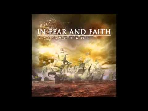 In Fear And Faith - No Chance (Of Walking Away Without A Scratch)