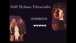 Stiff Dylans - Ultraviolet (magyar felirattal)