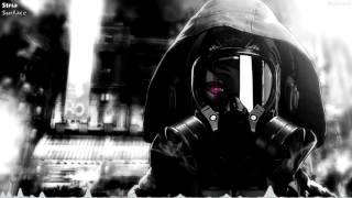 Baixar Nightcore - Surface