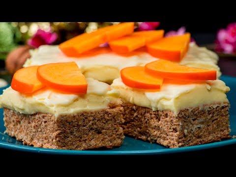 gâteau-rapide-au-chocolat-–-un-délice-véritable.-│-savoureux.tv