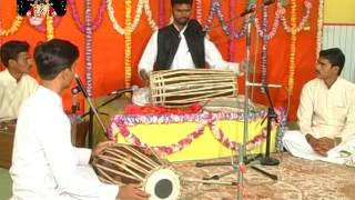 How To Play Varkari Pakhawaj part 2  मृदंग शिक्षा पंडित दासोपंत स्वामी आलंदिकर