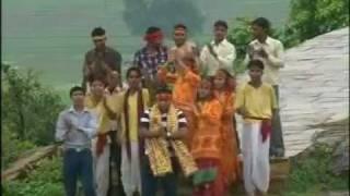 chala vindhyachal dham.DAT