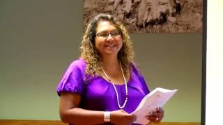 Healthy Native Babies Project: Training On Safe Infant Sleep Practices (2 Of 6)