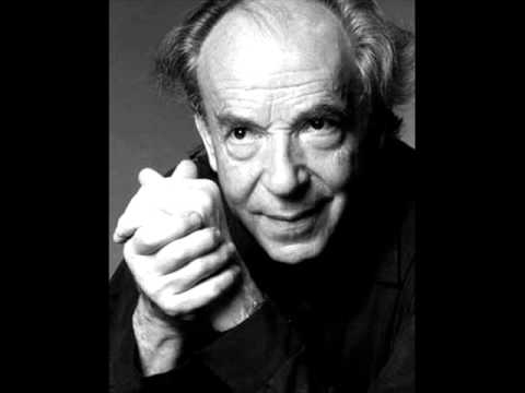 Paul Badura-Skoda - Schubert Sonata in A minor Op. 42