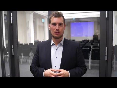 ECREA Conference Leipzig 2015 - Evandro Oliveira | Conclusion