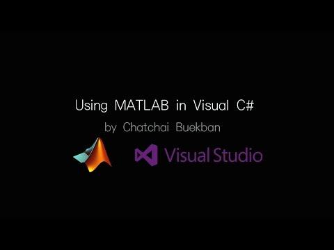 how to make 3 x 3 x 1 matrix matlab